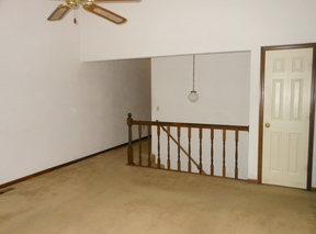 Rental Pet Friendly!: 1270 Ridgewood