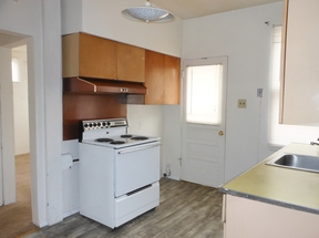 Collinsville IL Rental For Rent: $475 mo