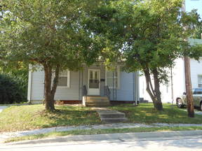 Rental Pet Friendly!: 440 Spring