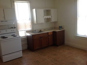 Edwardsville IL Rental Pet Friendly!: $565 mo