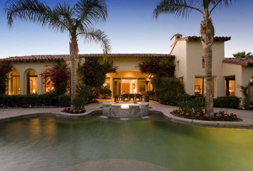 Image showing Bonita Springs FL Real Estate Broker