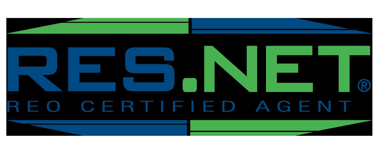 Res.net Certified Agent