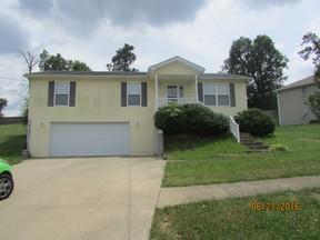 Single Family Home For Rent: 304 Conroe Dr