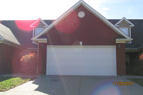 TownHouse For Rent: 138 Twin Lakes Dr