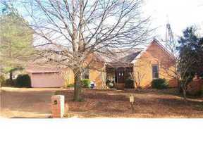 Memphis TN Residential: $137,000