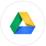 Google Drive for Real Estate Office Websites
