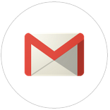 Google Enterprise Level Email for Real Estate Office Websites