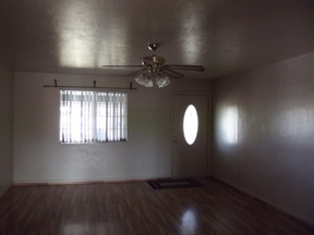 Spring Creek NV Single Family Home Sold -- Other Mls Member: $170,000