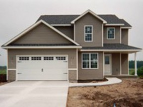 New Construction Closed: 5722 Yellowcress