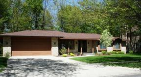 Residential Closed: 1307 Timber Dr