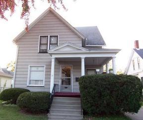 Residential Closed: 511 N McLellan