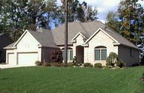 Residential Closed: 12732 West Ridge Circle