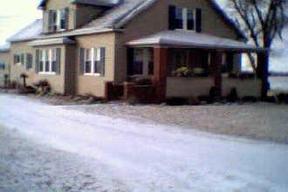 Residential Closed: 11757 Fergus Rd.