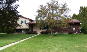 Residential Closed: 10020 Shane Ct.