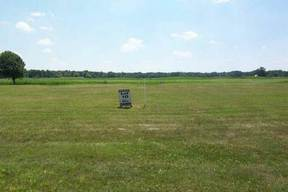 Residential Closed: Lot 10 Old Hickory
