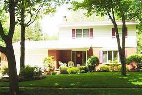 Residential Closed: 1301 Wildwood