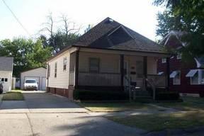 Residential Closed: 2403 Stobbe