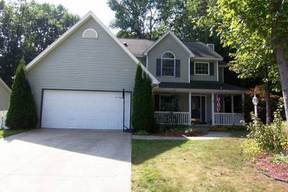 Residential Closed: 11649 Magnolia