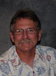 Bruce Moroni