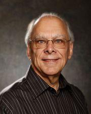 Dennis Liebl