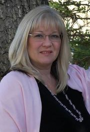 Theresa Lyndall