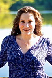 Susan Sheren