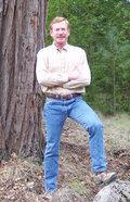 Bobby Dutcher - Ukiah real estate agent