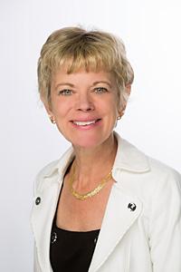 Top Santa Rosa Real Estate Agent, Carol