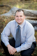 Top Healdsburg Real Estate Agent - Cory Cadle