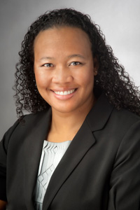 Ericka - Santa Rosa Real Estate Agent