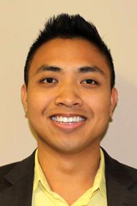 Jason, top real estate agent in Santa Rosa