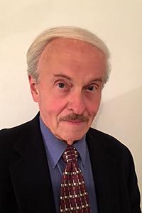 Richard Birch
