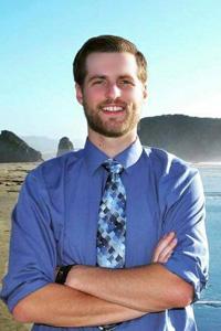 Ross Hanes, top Mendocino County realtor