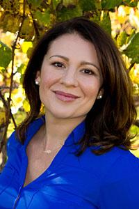 Shauna Coletti, top Santa Rosa Real Estate Agent