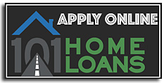 Mortgage Home Loans - Apply
