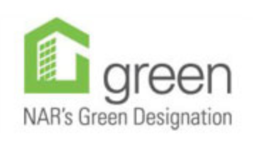 Green Expert Real Estate Agent Designation