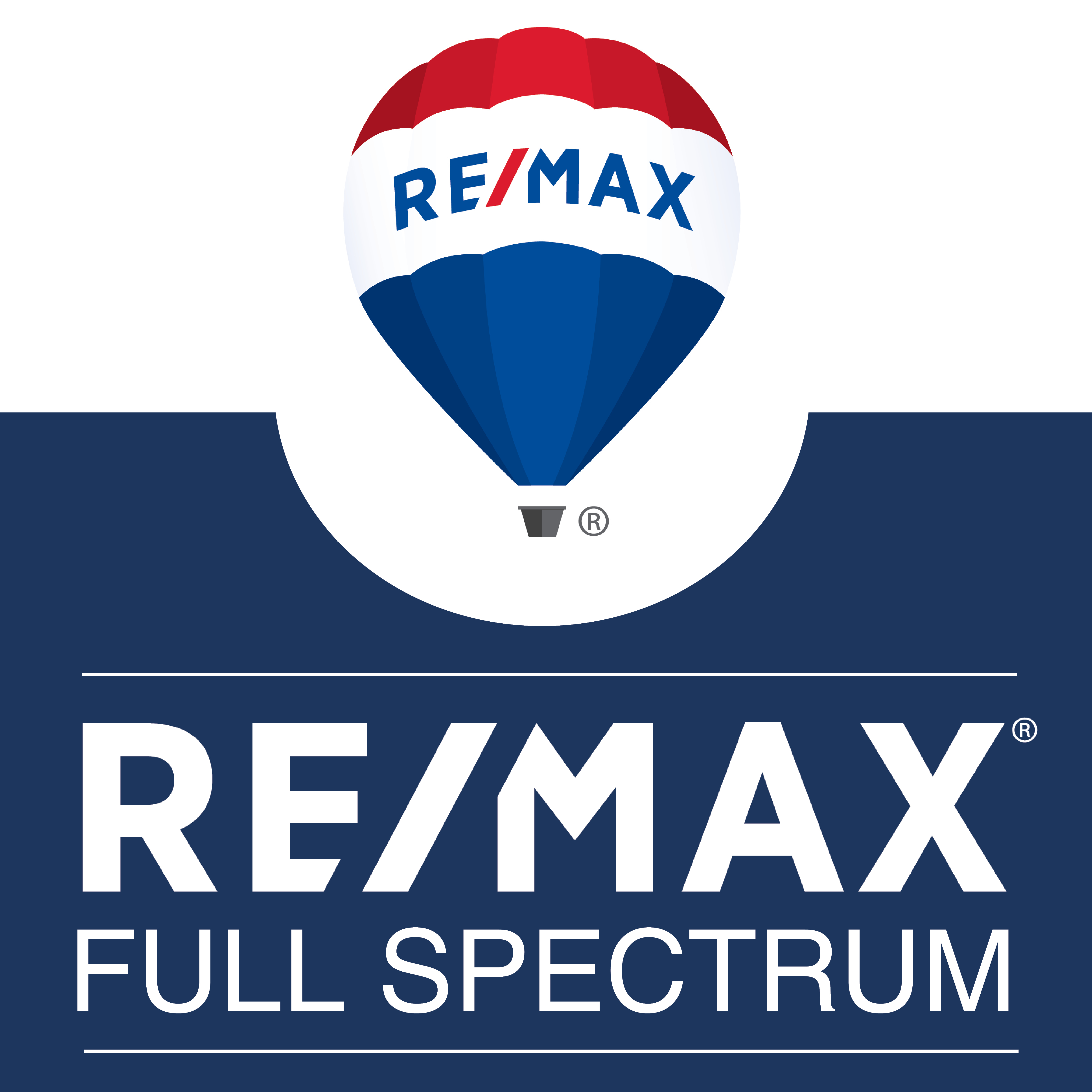 RE/MAX Full Spectrum, Sonoma Real Estate