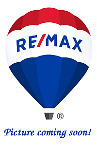 Top Ukiah Real Estate Agent for REMAX Full Spectrum