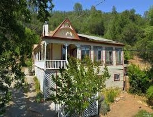 Homes for Sale in Cloverdale, CA