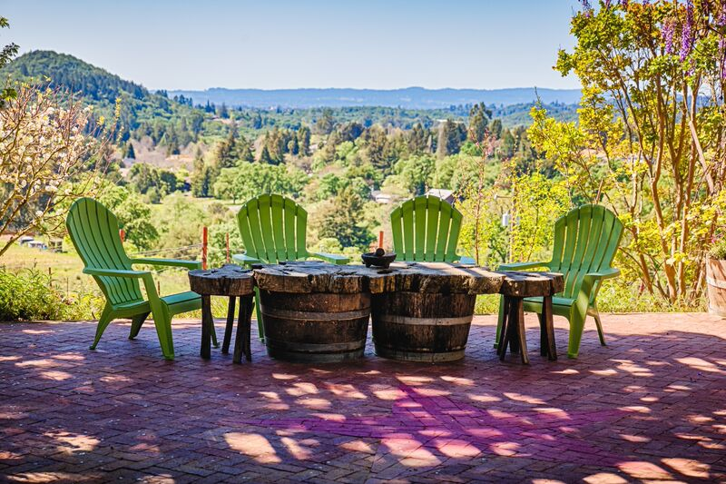 Find Real Estate and Homes for Sale in Beautiful Sonoma, Ca