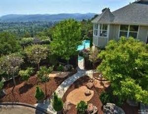 Homes for Sale in Healdsburg, CA