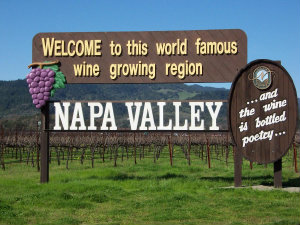 Homes for Sale in Napa, CA
