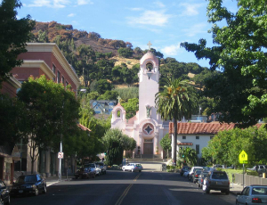 Homes for Sale in San Rafael, CA