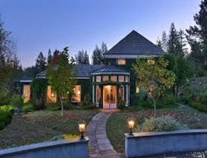 Homes for Sale in Sebastopol, CA