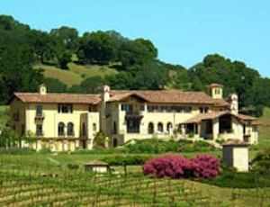 Homes for Sale in Sonoma, CA