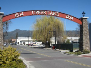 Homes for Sale in Upper Lake, CA