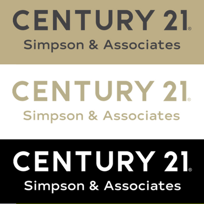 CENTURY 21 Simpson - Frankfort Facebook Profile Picture
