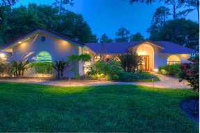 Residential Closed: 7482 Weeping Willow Dr