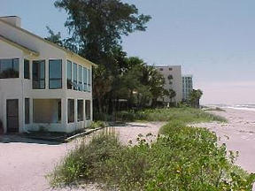 Residential Closed: 2741 Gulf Of Mexico Dr.