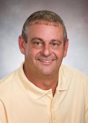 Scott Williamsen